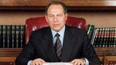 الرئيس لحود هنأ اللبنانيين بعيد المقاومة والتحرير: رصّع تاريخ بلادي بأحرف من ذهب ورفع جبين كل لبناني شامخًا... - http://www.arablinx.com/%d8%a7%d9%84%d8%b1%d8%a6%d9%8a%d8%b3-%d9%84%d8%ad%d9%88%d8%af-%d9%87%d9%86%d8%a3-%d8%a7%d9%84%d9%84%d8%a8%d9%86%d8%a7%d9%86%d9%8a%d9%8a%d9%86-%d8%a8%d8%b9%d9%8a%d8%af-%d8%a7%d9%84%d9%85%d9%82%d8%a7/