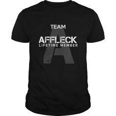 awesome I love AFFLECK shirts personalized, AFFLECK clothes
