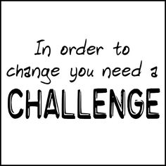 Step out of your comfort zone and do something you've not done before. Challenge yourself and stretch those comfort zones! Forever Living Aloe Vera, Forever Aloe, Nutrition Plans, Health And Nutrition, Personal Wellness, Personal Care, Daily Fiber Intake, Forever Living Products, Natural Energy