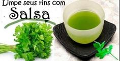 Esta bebida vai limpar seus rins definitivamente e de forma natural! Detox Drinks, Healthy Drinks, Healthy Tips, Healthy Recipes, Sumo Natural, Kidney Detox, Natural Lifestyle, Healing Herbs, Natural Health