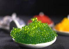 Staff Pick: Spherificator  Automatic caviar & pearl making device! #foodie #lovetocook