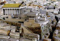 Romano Impero