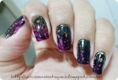 http://unhasemdestaque.blogspot.com.br/2013/05/opi-black-spotted.html