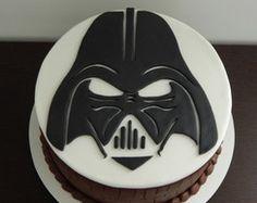 Bolo Darth Vader