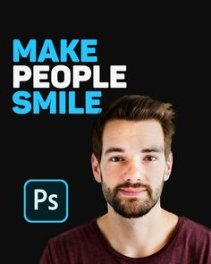 Photoshop Editing Tutorials, Photoshop Video, Effects Photoshop, Learn Photoshop, Creative Photoshop, Photoshop Design, Photoshop Tutorial, Adobe Photoshop, Graphic Design Lessons