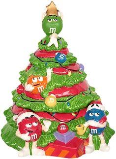 Target Ceramic Penguin Cookie Jar Christmas Holiday