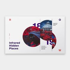 Design by Nick Taylor . 🎯 Landing on point?👉 More Kate Fanny. Best Picture For Graphic Design business For Your Taste You are looking Design Web, Web Design Quotes, Layout Design, Logo Design, Graphic Design, Design Agency, Brochure Design, Landing Page Inspiration, Ui Design Inspiration