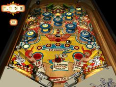 http://www.giantbomb.com/microsoft-pinball-arcade/3030-14151/images/