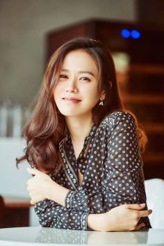 Son Ye-jin (손예진) - Picture Korean Beauty, Asian Beauty, Asian Celebrities, Celebs, Korean Actresses, Korean Actors, Asian Woman, Asian Girl, Most Beautiful Women