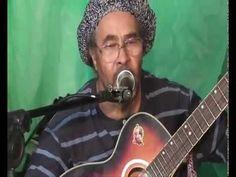Coração Restaurado, autores, Ademir de Souza & Go Mirai - YouTube