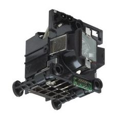 Electrified 400-0500-00 Replacement Lamp with Housing for Projection Design Projectors by Electrified. $219.88. BRAND NEW REPLACEMENT LAMP WITH HOUSING FOR PROJECTION DESIGN PROJECTORS - 150 DAY ELECTRIFIED WARRANTY - ELECTRIFIED IS THE ONLY AUTHORIZED RESELLER OF ELECTRIFIED LAMPS!