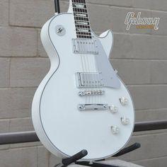 KISS - Gibson Les PAul