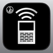 AirPlay Intercom ⓥ App Free today #productivity
