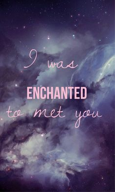 Enchanted song lyric Taylor swift song lyrics edit by @Enchanted Swiftie