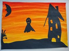 Hallo Halloween Decoraties : Halloween u bloei