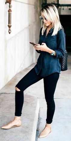 Amazing Summer Outfits To Wear Now 9