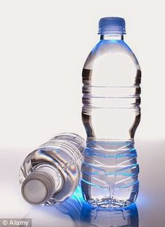 How-drinking-litres-water-day-took-years-face.html Dehydration: One in five women consumes less than the recommended daily intake of water Migraine, Calcium Deposits, Healthy Balanced Diet, Beauty And The Best, Bone Loss, Nutrition Articles, Health And Wellbeing, Diet, No Dairy