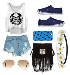 """""""Down town"""" by jaymesalinas on Polyvore"""
