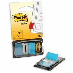 Post It 3m, Usb Flash Drive, Office Supplies, Phone, Telephone, Mobile Phones, Usb Drive