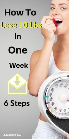 Diet Plans To Lose Weight, Losing Weight Tips, Weight Loss Plans, Fast Weight Loss, Reduce Weight, Healthy Weight Loss, Weight Gain, Weight Loss Tips, How To Lose Weight Fast