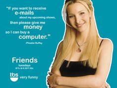 Friends - Quotes #friends #friendstvseries #friendsquotes #wallpapers