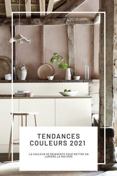Little Greene Paint, Peinture Little Greene, Old Country Kitchens, Cottage Kitchens, Kitchen Colour Schemes, Kitchen Colors, Semarang, Kitchen Paint, Kitchen Design