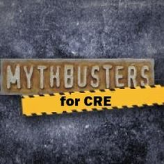 Lynn Drake busts a myth about showing commercial real estate!