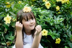 O Samara, Alice, Photography, Wallpapers, Book, Kid Poses, Infant Photos, Flower Children, Cute Babies