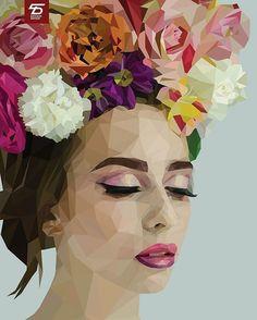 #polygonal#art#poligonalart#lowpoly#lowpolyart#lowpolygon#polygonart#ai#adobe#adobeillustrator#artwork#graphic#graphicdesign#drawing#vector#vectorai#design#portrait#portraitlowpoly#like#follow#geometric#spring#girl#springgirl#flowers#dasha_berezhna_design#ukraine#cherkassy#LowPolyLook