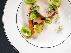 Restaurant, Meat, Chicken, Food, Diner Restaurant, Essen, Meals, Restaurants, Yemek