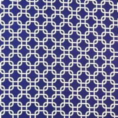Sheetworld Links Fitted Bassinet Sheet Color: Purple