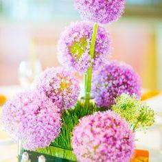 #floraldesign #LAwedding #LAbride #floraldecor #weddingflowerarrangements #weddingflowers #LAflorist #floralarrangementsweddingLA #weddings #weddingbouquets #beverlyhills #ecofriendly #locallygrown