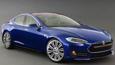 2017 Tesla Model 3 – it's confirmed, premiere in March