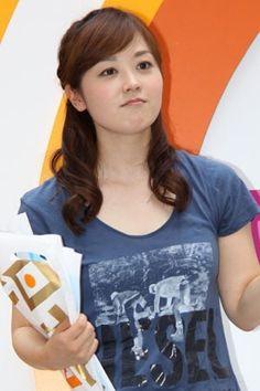 V Neck, T Shirts For Women, Lady, Cute, Naver, Kawaii