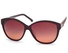 Oculos de Sol Lacoste L619S