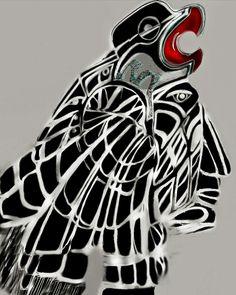 Hawkwarrior