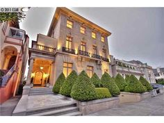 This San Francisco beauty could be yours for just $17,000,000.
