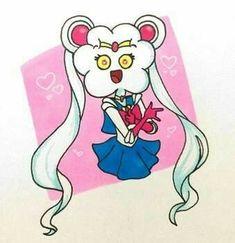 World Of Gumball, Cartoon Network, Disney Characters, Fictional Characters, Aurora Sleeping Beauty, Kawaii, Cool Stuff, Disney Princess, Amazing