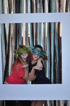 Photobooth 13th Birthday