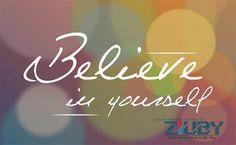 #believe By #Ziuby #Pune #India #HongKong #Newzealand #bilaspur