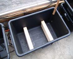 Self Watering, Growing Vegetables, Farmer, Planters, Backyard, Outdoors, Gardening, Patio, Front Yard Design