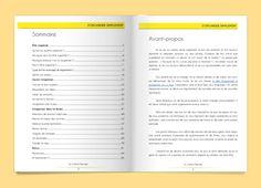 Des problèmes d'organisation ? Ne cherchez plus ! Découvrez le sommaire et un extrait de l'ebook S'organiser simplement pour réussir à mieux gérer son temps au quotidien sur lutetiaflaviae.com