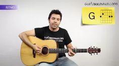 guitarraviva - YouTube
