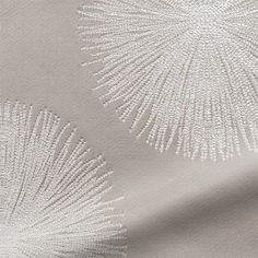 Splendor Silver Curtains Silver Curtains, Abstract, Artwork, Flowers, Room, Art Work, Work Of Art, Auguste Rodin Artwork, Flower