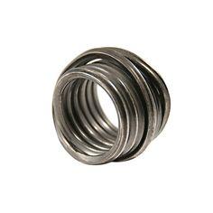 Rings For Men, Jewelry, Jewellery Making, Men Rings, Jewerly, Jewelery, Jewels, Jewlery, Fine Jewelry