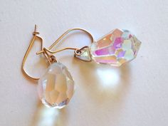#gotvintage #forher #vintagejewelry #etsygifts