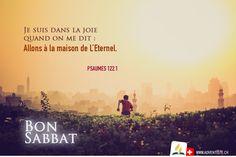 Bon Sabbat, Sabbats, Psalm 122, Psalms, Scriptures, Biblical Verses, Skirts