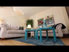425 North Bloomberry Orange, CA 92869 via Lehman Boutique Real Estate Group Real Estate Video, Video Film, Real Estate Marketing, Couch, Boutique, Group, Orange, Furniture, Home Decor