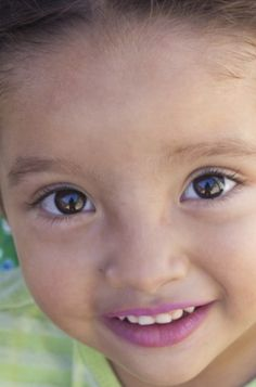 baby names Favorite baby names for U. Latinos in 2014 Indian Girl Names, Popular Baby Girl Names, Hispanic Baby Names, Uncommon Baby Names, Irish Baby Names, Unisex Baby Names, Baby Name List, Baby Smiles, Unique Names