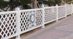 mẫu hàng rào sắt cao cấp Decor, Decoration, Decorating, Dekorasyon, Dekoration, Home Accents, Deco, Ornaments